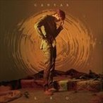 1ST MINI ALBUM : CANVAS / LEO (VIXX) レオ(ヴィックス)(輸入盤) (CD) 8809603544421-JPT