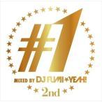 (おまけ付)#1 -Greatest Hits Megamix mixed by DJ FUMI★YEAH! / DJ FUMIYEAH! (CD) APR-1309-SK