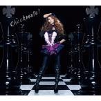 (おまけ付)Checkmate! (ベストコラボレーションアルバム) / 安室奈美恵 NAMIE AMURO (CD) AVCD-38277-SK