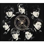 (おまけ付)MUSIC COLOSSEUM (通常盤) / Kis-My-Ft2 キスマイフットツー (CD) AVCD-93693-SK