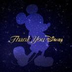 (おまけ付)Thank You Disney / オムニバス (CD) AVCD-93755-SK