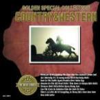 カントリー ウエスタン テネシー・ワルツ / (CD)AX-1001-ARC