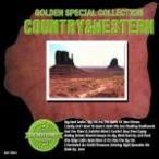 カントリー ウエスタン ヘイ・グッド・ルッキン / (CD)AX-1004-ARC