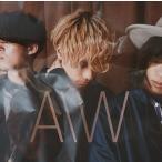(おまけ付)A/W / WEAVER ウィーバー (SingleCD) AZCS-2067-SK