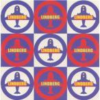 リンドバーグ ベストヒット(LINDBERG BEST HITS)/本人歌唱 (CD) BHST-107