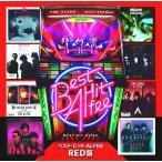 ベスト・ヒットALFEE RED盤 / THE ALFEE アルフィー (CD)BHST-172-SS