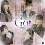 (おまけ付)Lady Go!!卒業アルバム / .lady. ドットレディ (CD)COCX-39249-SK