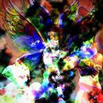 (���ޤ���)���̥饤�������ޥ���2�����ꥸ�ʥ륵����ɥȥ�å� / ����ˮ�� (2CD) COCX-39973-SK