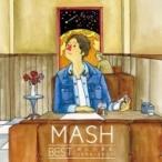 (おまけ付)MASH BEST 新しい星座 2006-2015 マッシュ ベスト / MASH マッシュ (2CD) CTCR-14872-SK