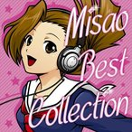 (���ޤ���)��Ǧ����Ĺ ~�� BEST COLLECTION~ / ������ߥ塼���å� (CD) DT23-SK