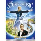 サウンド・オブ・ミュージック 製作45周年記念HDニューマスター版(DVD) FXBNG-50065-HPM