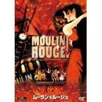 ムーラン・ルージュ / (DVD) FXBNG19945-HPM