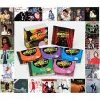 擦り切れるまで聴いた歌謡ポップス100 / 5枚組 (CD)GES-32426-30-JP