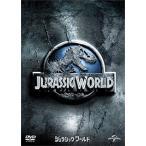 ジュラシック・ワールド (DVD) GNBF-3579-HPM