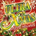ULTRA XMAS SPECIAL MEGAMIX