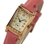 ショッピングアジサイ (おまけ付)Lov-in Bouquet(ラヴィンブーケ) Hydrangia レディース腕時計 レクタンギュラースモールセコンド LVB129P2 (HY)