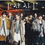 (おまけ付)PARADE(通常盤) / Hey!Say!JUMP ヘイセイジャンプ (CD) JACA5815-SK