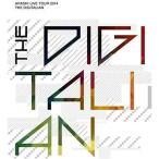 ARASHI LIVE TOUR 2014 THE DIGITALIAN(通常盤) / 嵐 2枚組 (Blu-ray) JAXA-5022-SK