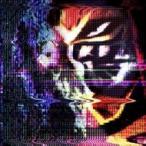 (おまけ付)ニンジャスレイヤー フロムコンピレイシヨン「殺」 / サウンドトラック サントラ (CD)KICS-3254-SK