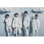 (おまけ付)Customi-Z(通常盤) / カスタマイZ (CD)KICS-3371-SK