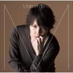 (おまけ付)Maison de M (通常盤) / マオ from SID シド (CD) KSCL-2791-SK