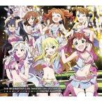 (おまけ付)THE IDOLM@STER 765PRO LIVE THE@TER COLLECTION Vol.1 アイドルマスター / 765PRO ALLSTARS (2CD) LACA-9398-SK
