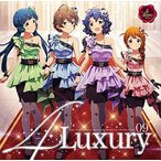 THE IDOLM STER MILLION THE TER GENERATION 09 4Luxury  特典なし
