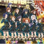 THE IDOLM STER MILLION THE TER GENERATION 18 765PRO ALLSTARS