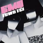 (おまけ付)2017.03.22発売 EMO / TOWA TEI テイ・トウワ (CD) MBCD-1701-SK