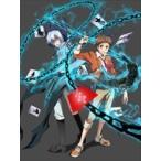 (おまけ付)TVアニメ(SERVAMP-サーヴァンプ-)ドラマCD サマーフェスティバル / ドラマCD (CD) MFCZ-1074-TOW