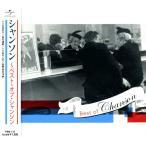 シャンソン〜ベスト・オブ・シャンソン/オムニバス (CD) PBB-135