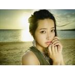 (おまけ付) Sprint for the Dreams (初回限定盤) / MICHI ミチ (CD+DVD+PHOTOBOOK) PCCG-1534-SK