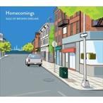 Yahoo!そふと屋ゴールド館(おまけ付)SALE OF BROKEN DREAMS :セール オブ ブロークン ドリームス / Homecomings ホームカミングス (CD)PECF-1133-SK