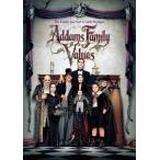 アダムス・ファミリー2 / (DVD) PHNE100025-HPM