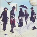 (おまけ付)ENDLESS JOURNEY / Rayflower レイフラワー (CD) QAIR10144-SK