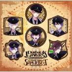 (おまけ付)DIABOLIK LOVERS Bloody Songs -SUPER BEST II- 逆巻家ver (CD)REC-327-TOW