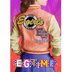 (おまけ付)E.G.TIME(A)(3DVD付) / E-girls イーガールズ (CD+3DVD) RZCD-59764-SK
