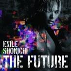 (おまけ付)THE FUTURE / EXILE SHOKICHI エグザイル ショウキチ (CD)RZCD-86090-SK