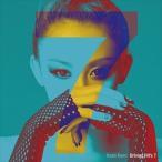 (おまけ付)Koda Kumi Driving Hit's 7 / 倖田來未 (CD) RZCD-86322-SK