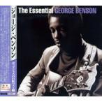 ジョージ・ベンソン CD2枚組 / ジョージ・ベンソン (CD)SCD-E16-KS