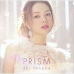(おまけ付)PRISM(初回生産限定盤) / 安田レイ (CD+DVD) SECL-1841-SK