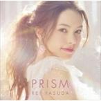 (おまけ付)PRISM / 安田レイ (CD)SECL-1843-SK