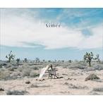 (おまけ付)daydream / Aimer エメ (CD) SECL-1987-SK
