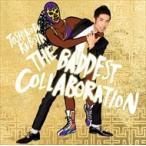 (おまけ付)2016.11.23発売!THE BADDEST ~COLLABORATION~ (初回生産限定盤) / 久保田利伸 (2CD+DVD) SECL-2092-SK