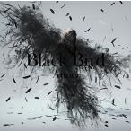 (おまけ付)Black Bird / Tiny Dancers /思い出は奇麗で(初回生産限定盤) / Aimer エメ (SingleCD+DVD) SECL2330-SK