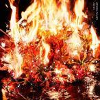 (おまけ付)2020.09.09発売 SPARK-AGAIN(初回生産限定盤) / Aimer エメ (CD+DVD) SECL2605-SK