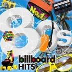 (おまけ付) ナンバーワン80s billboardヒッツ / オムニバス (2CD) SICP-4940-SK