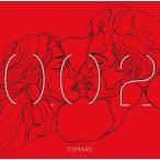 (おまけ付)0.02 / FOMARE フォマレ (CD) SIT1012-SK