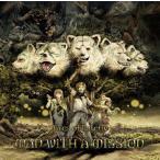 (おまけ付)Tales of Purefly(CD)/MAN WITH A MISSION SRCL-8486-SK