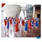 (おまけ付)それぞれの椅子(TYPE-C) / 乃木坂46 (CD